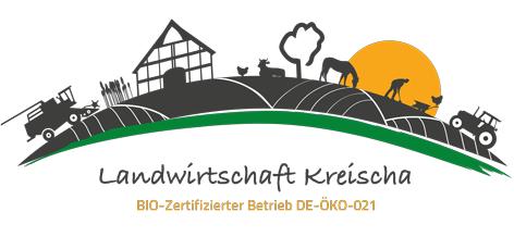 Landwirtschaft Kreischa