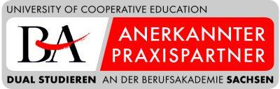 Praxispartner BA Dresden Studiengang Agrarmanagement